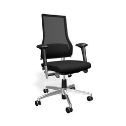 BMA Axia 2.5 | Office chairs | Flokk