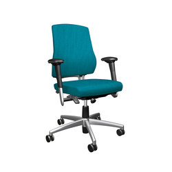 BMA Axia 2.6 | Task chairs | SB Seating
