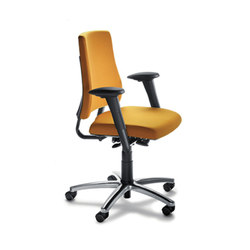 BMA Axia Classic Pro | Task chairs | Flokk