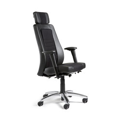 BMA Axia Focus 24/7 | Task chairs | Flokk