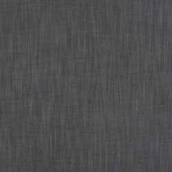 EcoFR Heavy 306 | Drapery fabrics | Christian Fischbacher