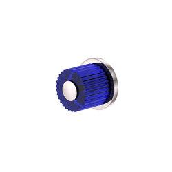 "330 4500 33 Concealed stop valve 1/2"" | Bathroom taps accessories | Steinberg"