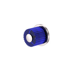"330 4510 33 Concealed stop valve 1/2"" | Bathroom taps accessories | Steinberg"