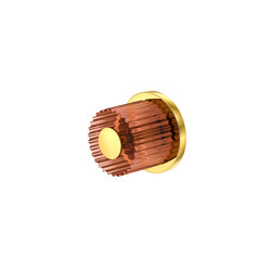 """330 4500 44 Concealed stop valve 1/2"""" 