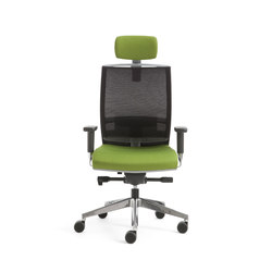Konica Mesh | Management chairs | Kastel