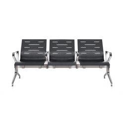 Keyport | Sitzbänke | Kastel