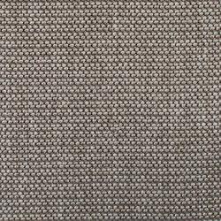 Eco Iqu 280019-40595 | Moquettes | Carpet Concept