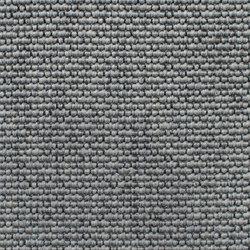 Eco Iqu 280020-54433 | Teppichböden | Carpet Concept