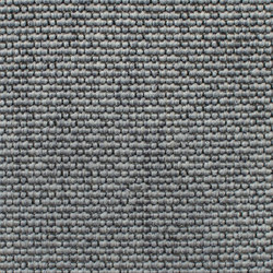 Eco Iqu 280020-54433 | Moquettes | Carpet Concept