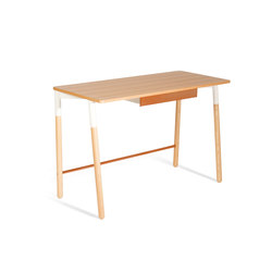 Penny Desk | Desks | Sauder Boutique