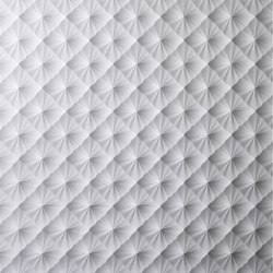 Le Pietre Incise | Diamante | Planchas | Lithos Design
