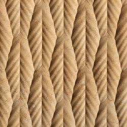 Le Pietre Incise | Palma | Natural stone panels | Lithos Design