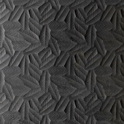 Le Pietre Incise | Tropico | Natural stone panels | Lithos Design