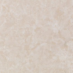 Materialien | botticino vaniglia | Natural stone slabs | Lithos Design
