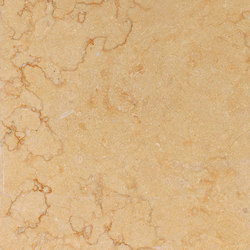 Our Stones | silva oro | Natural stone panels | Lithos Design
