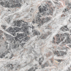 Materiali | rosa dolomiti | Natural stone slabs | Lithos Design