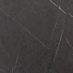 Materiali | gris st pierre | Natural stone slabs | Lithos Design