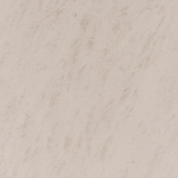 Our Stones | dhalia cream | Natural stone panels | Lithos Design