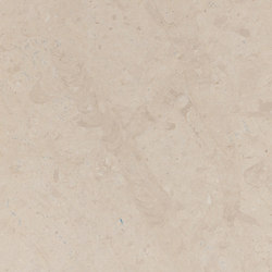 Our Stones | beige de marell | Natural stone panels | Lithos Design