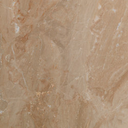 Materiali | breccia oniciata | Natural stone slabs | Lithos Design