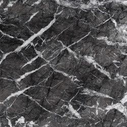 Materialien | grigio carnico | Natural stone slabs | Lithos Design