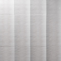 Cesello | Dune | Natural stone wall tiles | Lithos Design