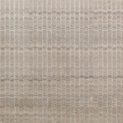 Cesello | Fibra | Carrelage | Lithos Design