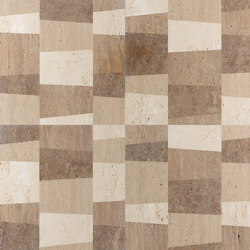 Opus | Piano country | Lastre pietra naturale | Lithos Design