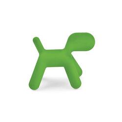 Puppy | Muebles para jugar | Magis