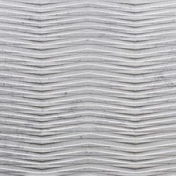 Rilievo  | Eco | Natural stone tiles | Lithos Design