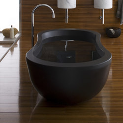 EGO C452 | Free-standing baths | NEUTRA by Arnaboldi Angelo