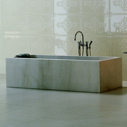 EASY V2 | Free-standing baths | NEUTRA by Arnaboldi Angelo