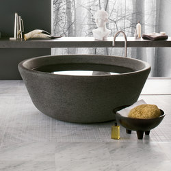 SPA V4 | Bathtubs | NEUTRA by Arnaboldi Angelo