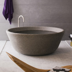 SPA V4 | Free-standing baths | NEUTRA by Arnaboldi Angelo