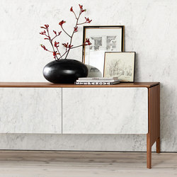 NEOS NF6180 | Sideboards | NEUTRA by Arnaboldi Angelo