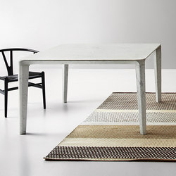 NEOS NT130130 | Dining tables | NEUTRA by Arnaboldi Angelo
