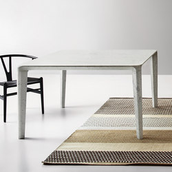 NEOS NT130130 | Restaurant tables | NEUTRA by Arnaboldi Angelo