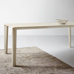 NEOS NT200100 | Tables de restaurant | NEUTRA by Arnaboldi Angelo