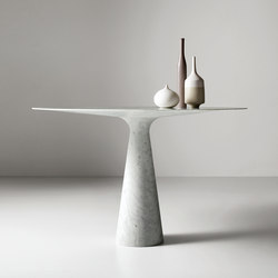 LEAF SL 120 | Dining tables | NEUTRA by Arnaboldi Angelo