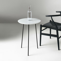 ACE AT 4560 | Side tables | NEUTRA by Arnaboldi Angelo
