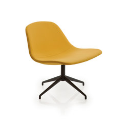 LLounge LL3 | Lounge chairs | Luxy
