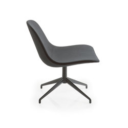 LLounge LL3 | Armchairs | Luxy