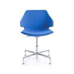 Meraviglia   Conference chairs   Luxy