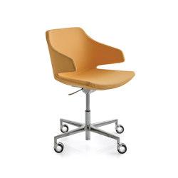 Meraviglia | Task chairs | Luxy