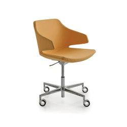 Meraviglia MV3 | Chairs | Luxy
