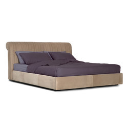 ALFRED Special Edition Belle De Jour Bed | Beds | Baxter