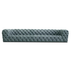 CHESTER MOON Sofa | Lounge sofas | Baxter