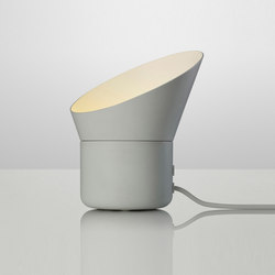 Up Lamp | Allgemeinbeleuchtung | Muuto