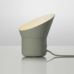 Up Lamp | Illuminazione generale | Muuto