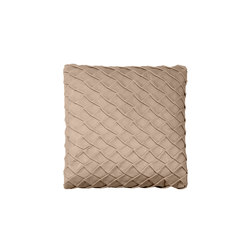 MONSIEUR BELLE DE JOUR Cushion | Cojines | Baxter